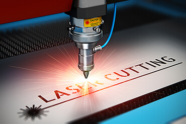 Flatbed Laser Cutting Adelaide