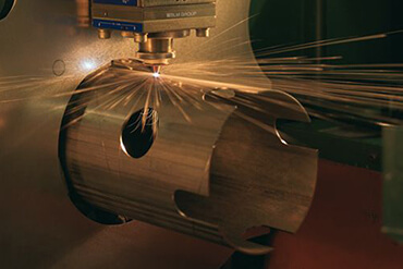 Tubular Laser Cutting Adelaide